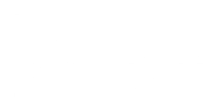 The Rathbun Agency homepage